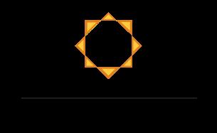 Logo Rodrigo fondo transparente