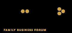 TFBF Logo - original - 2017